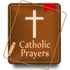 All Catholic Prayers, The Holy Rosary أيقونة