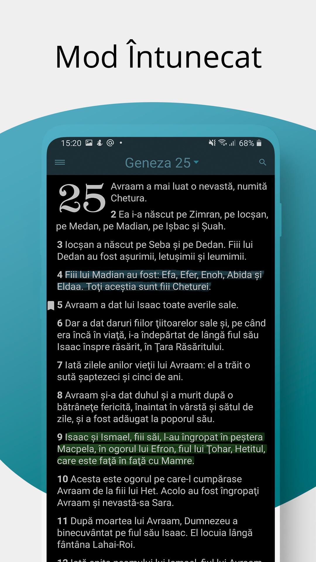 top cinci aplicații de dating pentru android)
