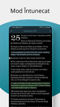 Biblia 截图 5