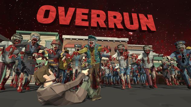 Overrun screenshot 14