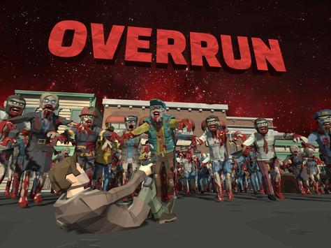 Overrun screenshot 7