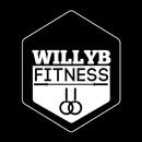 WillyB Fitness APK