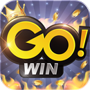 Go.Win Cổng Game Quốc Tế APK