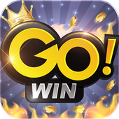 Go.Win Cổng Game Quốc Tế icon