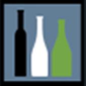DeVineWare Wine Locator icon