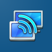 Wireless Display icon