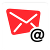 Free Email Client for @.pl icon