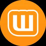 Wattpad 📖  Berbagai cerita yang akan kamu suka APK