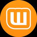 Wattpad 📖 Stories you'll love APK
