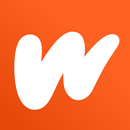 Wattpad - Read & Write Stories APK Android
