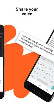 Wattpad for Android - APK Download