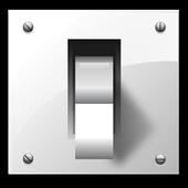 Wattpad Beta icon