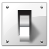 Wattpad Beta icono