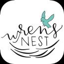 Wren's Nest APK