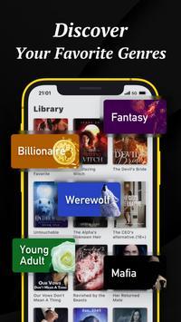 AnyStories Screenshot 4