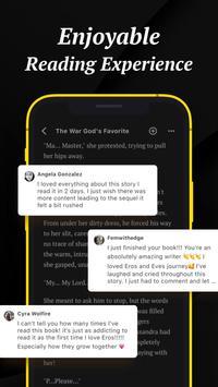 AnyStories Screenshot 5