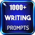 1000+ Writing Prompts