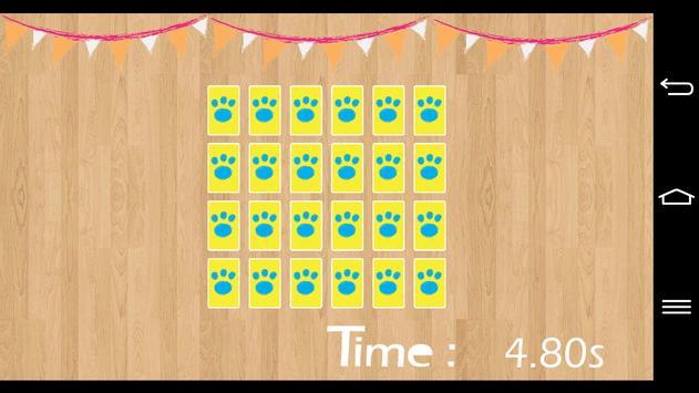 Poker Fish screenshot 2