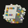 CubiClock ikona