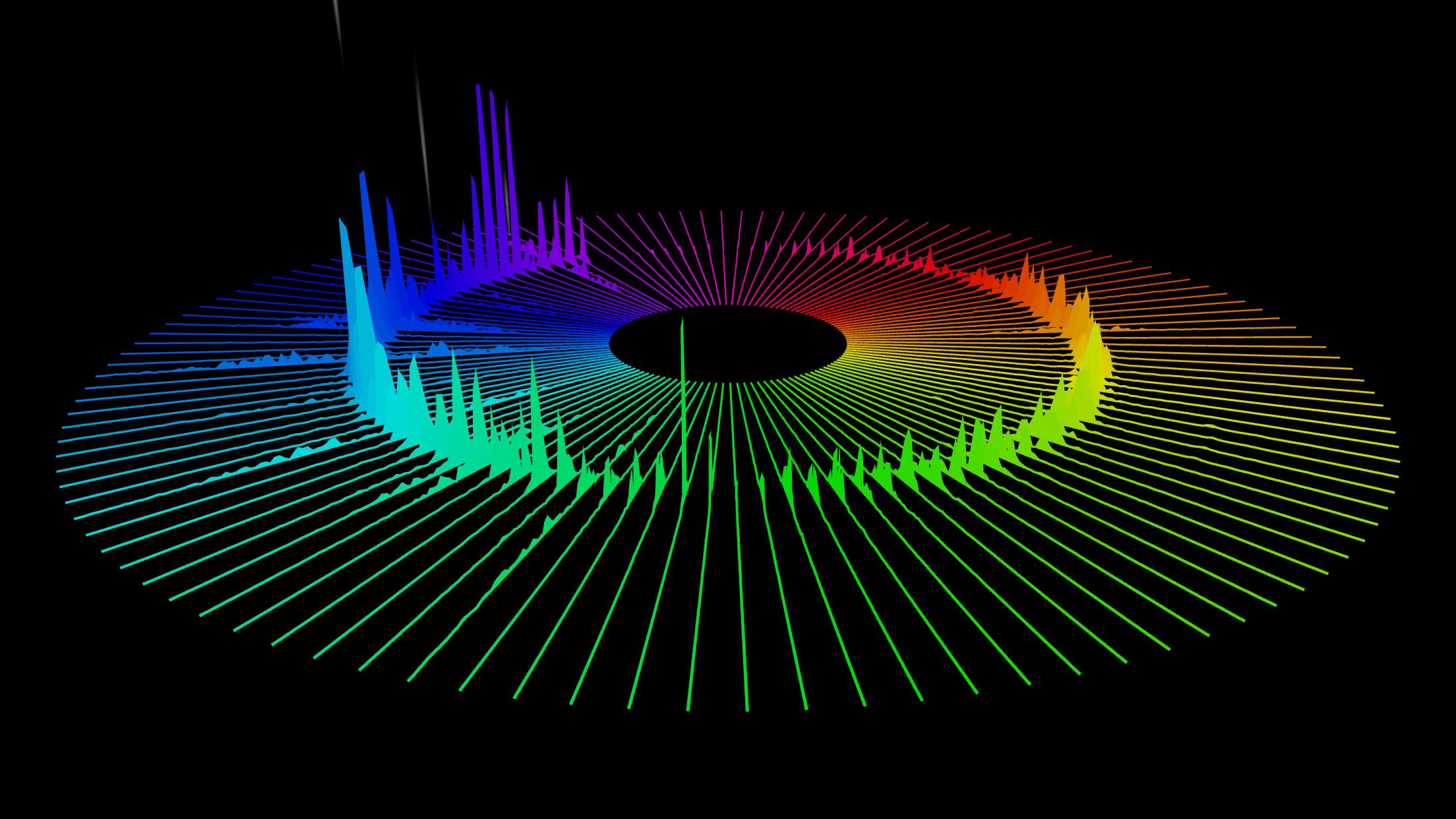 Spectrum for Android - APK Download