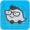 GPS, Maps Tips for Social Navigation icon