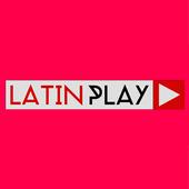 Latin Play icon