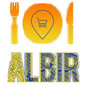 Albir.Life icon