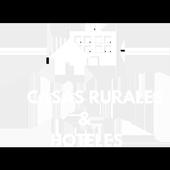 Casas Rurales y Hoteles icon