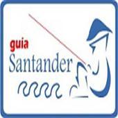 Guia Santander icon