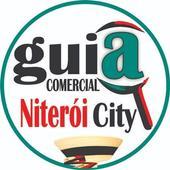 Guia Niterói City icon
