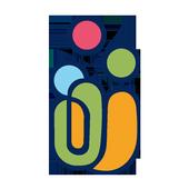 shaktifamily icon