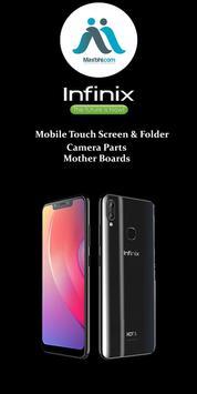 Maxbhi - Mobile & Laptop Spare Parts screenshot 3