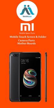 Maxbhi - Mobile & Laptop Spare Parts screenshot 4