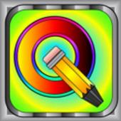 Q-SKETCH icon