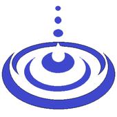 tokowai icon