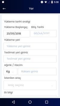 Yolla screenshot 3