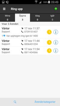 MBX screenshot 6