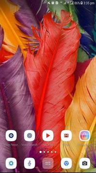 Theme for Huawei P20 / P20 lite screenshot 3