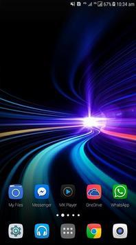 Theme for LG K10 2018 screenshot 5