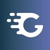 GetirTm icon