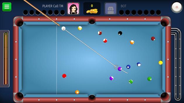 ava pool screenshot 8