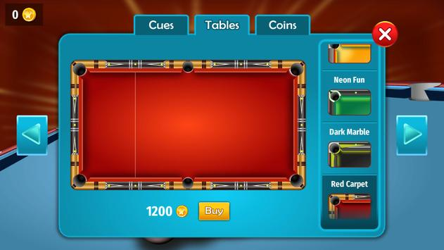 ava pool screenshot 13