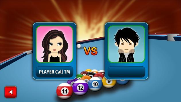 ava pool screenshot 18