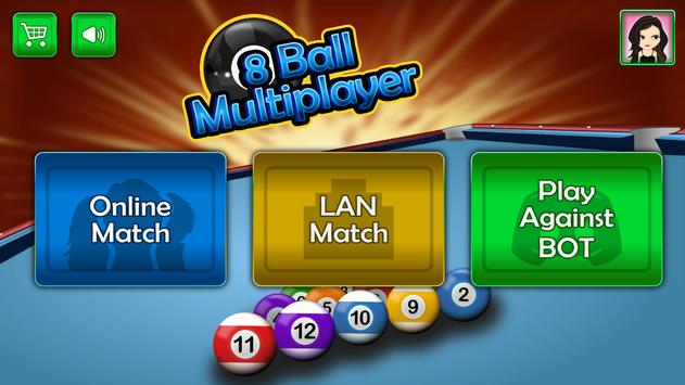 ava pool screenshot 19