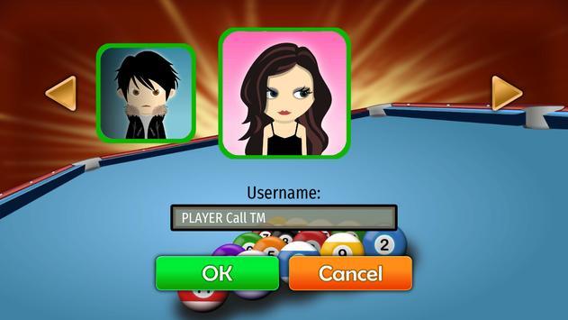 ava pool screenshot 23