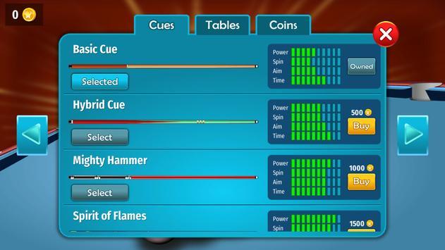 ava pool screenshot 22