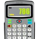 786 Scientific Calculator APK