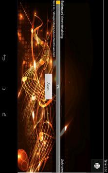 Mp3 Converter Free screenshot 5