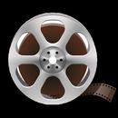 video converter mp3 APK