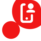 My Ooredoo icon